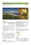 画像18: 新臨床家のためのホメオパシー マテリアメディカ 上下巻セット (18)