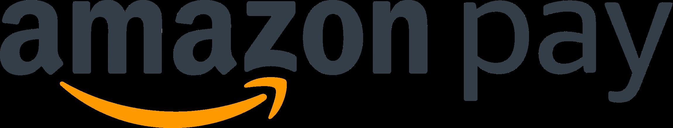 AmazonPay banner